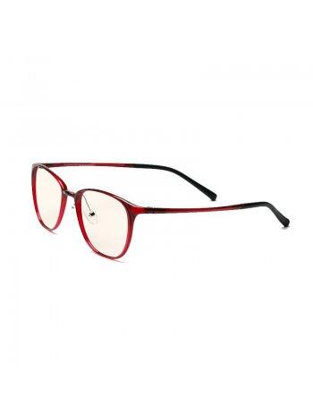 Компьютерные очки Xiaomi Turok Steinhardt TS Red Glasses
