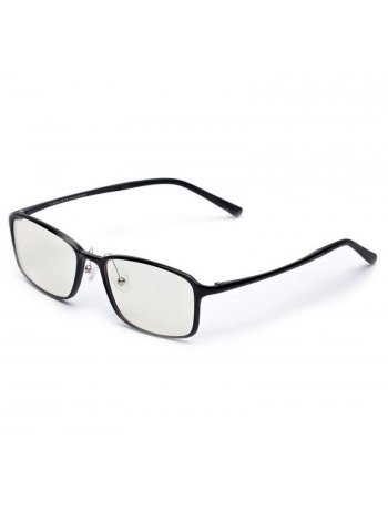 Компьютерные очки Xiaomi Turok Steinhardt Black Glasses