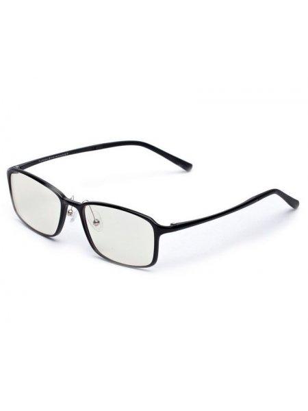 Компьютерные очки Xiaomi TS Turok Steinhardt