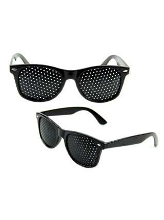 Перфорационные очки Матсуда 8045