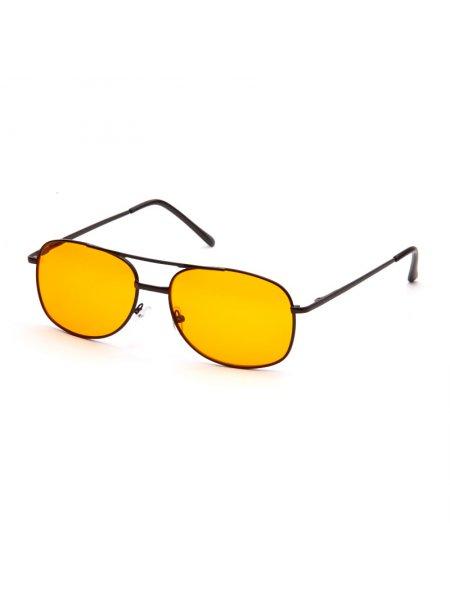 Очки антифары AF001