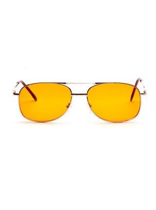 Очки антивары AF001