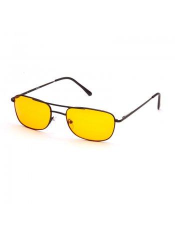 Очки антифары AF002