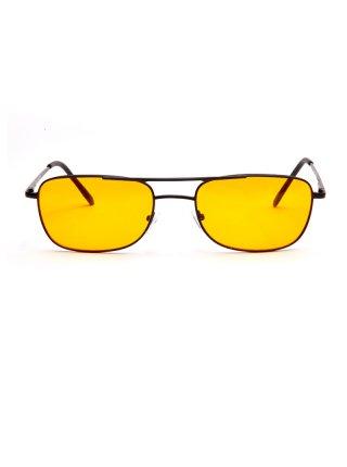 Очки антивары AF002