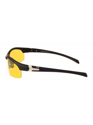 Очки водителя жёлтые CF-80797Y