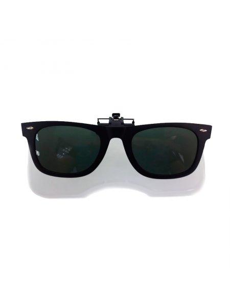 Клипоны на очки вайфаер