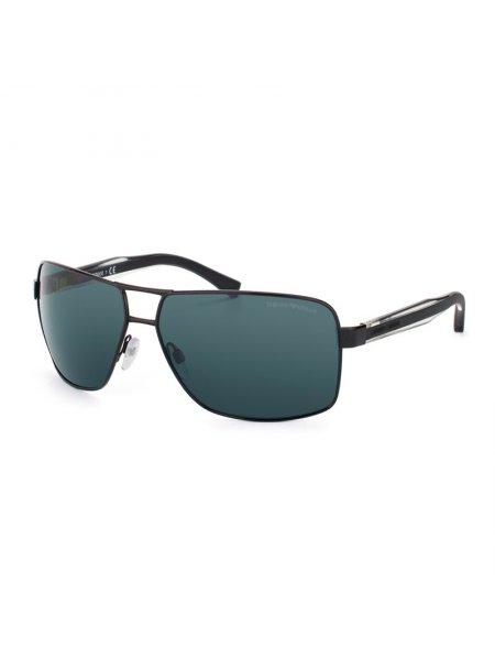 Солнцезащитные очки  Emporio Armani 2001