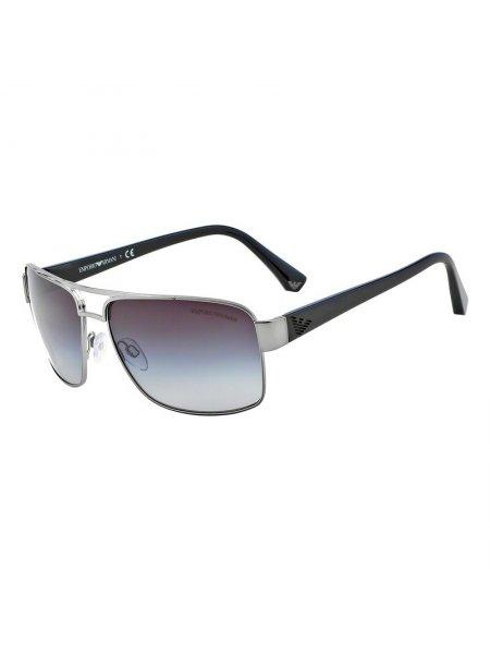 Солнцезащитные очки  Emporio Armani 2002
