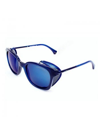 Солнцезащитные очки  Emporio Armani 4028Z