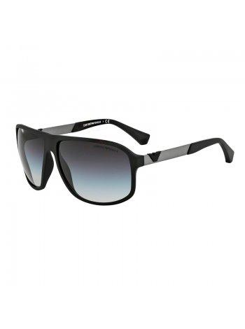 Солнцезащитные очки  Emporio Armani 4029