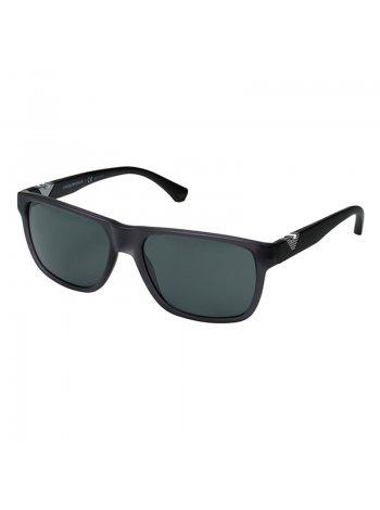 Солнцезащитные очки  Emporio Armani 4035