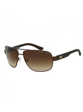 Солнцезащитные очки  Armani Exchange AX2012