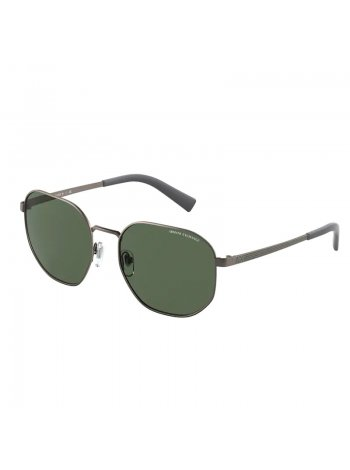 Солнцезащитные очки  Armani Exchange 2036