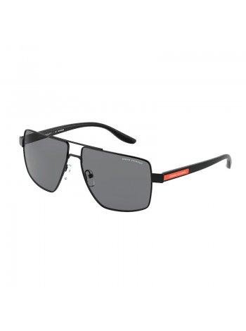 Солнцезащитные очки  Armani Exchange AX2037