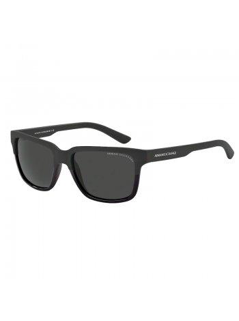 Солнцезащитные очки  Armani Exchange AX4026
