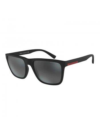 Солнцезащитные очки  Armani Exchange AX4080