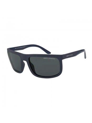 Солнцезащитные очки  Armani Exchange AX4084