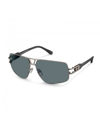 очки baldesarini 1107