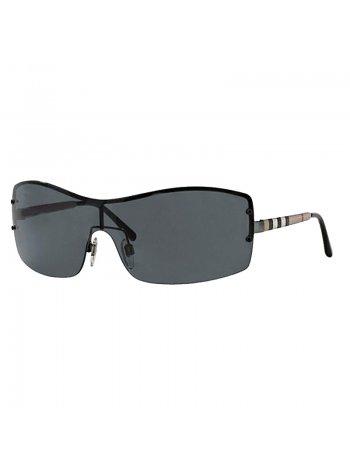 Солнцезащитные очки Burberry 3073