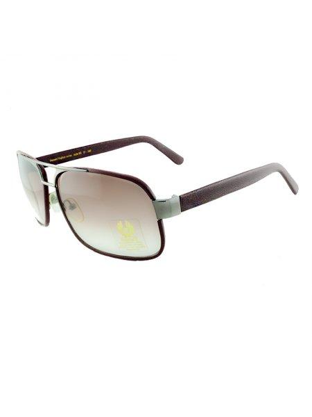Солнцезащитные очки Belstaff