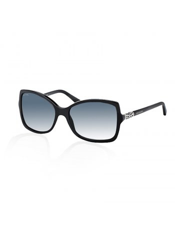 Солнцезащитные очки  Bvlgari BV 8139