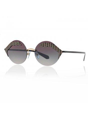 Солнцезащитные очки  Bvlgari  BV6089