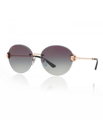 Солнцезащитные очки  Bvlgari  BV6091