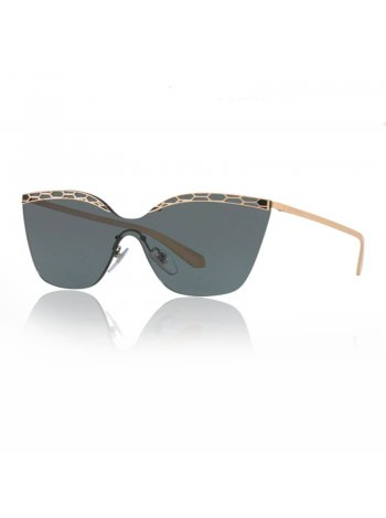 Солнцезащитные очки  Bvlgari  BV6093