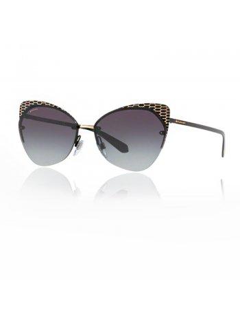 Солнцезащитные очки  Bvlgari  BV6096