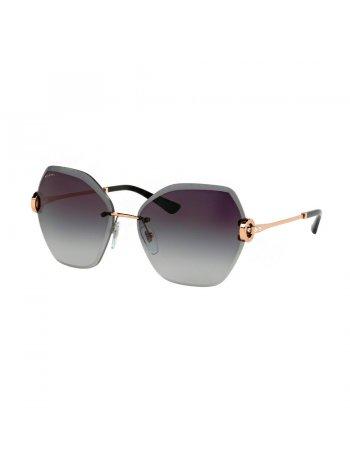Солнцезащитные очки  Bvlgari 6105B 2014/8G