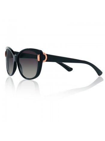 Солнцезащитные очки Bvlgari 8170