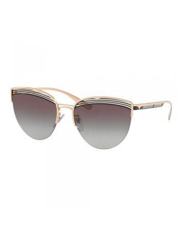 Солнцезащитные очки  Bvlgari 6118 2033/8g
