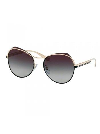 Солнцезащитные очки  Bvlgari 6120 2033/8G