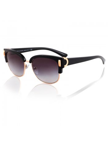 Солнцезащитные очки Bvlgari BV-8189