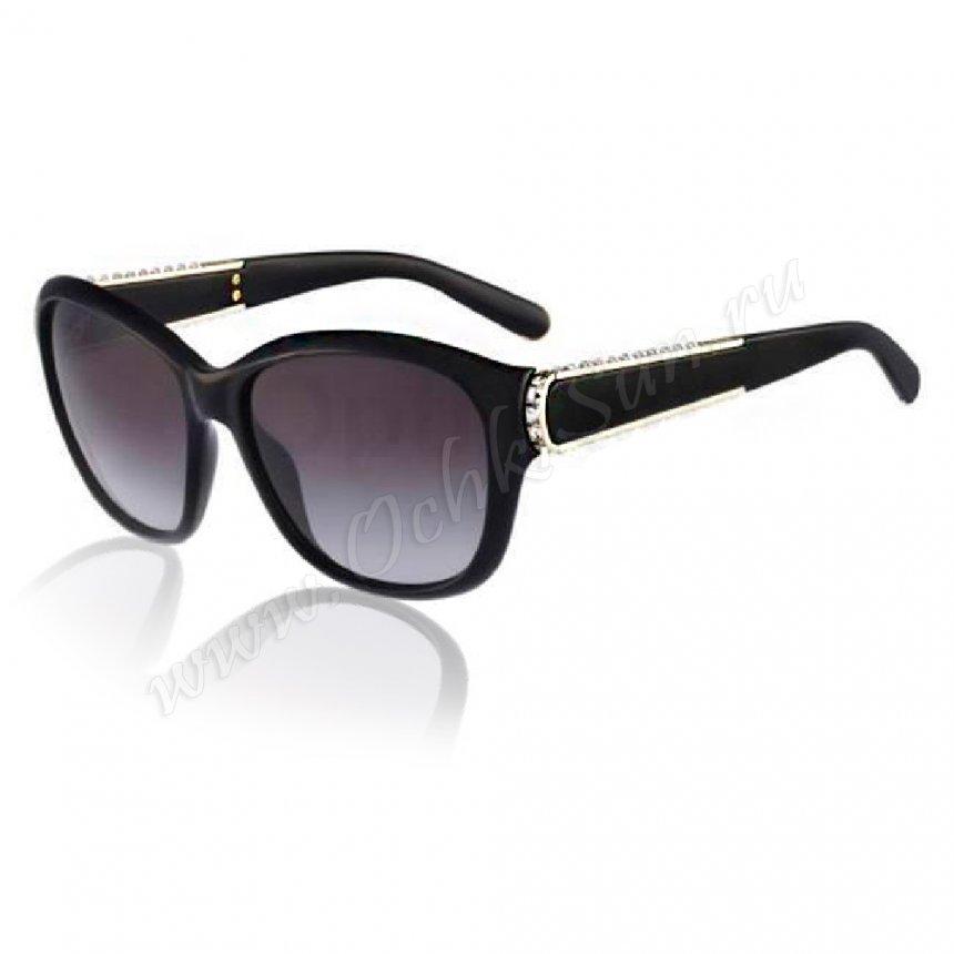 6b5b92a97bcc Купить солнцезащитные очки Chloe 654 | Интернет магазин OchkiSun.ru