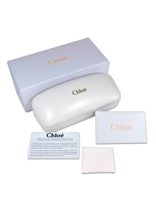 Очки Chloe 650