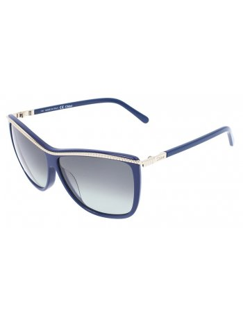 солнцезащитные очки Chloe 606S-424