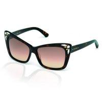 Солнцезащитные очки Swarovski 0103-52f