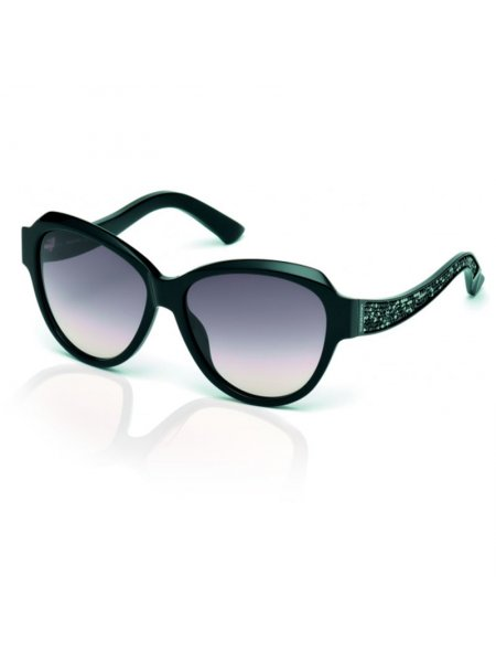 Солнцезащитные очки Swarovski 0111-01b