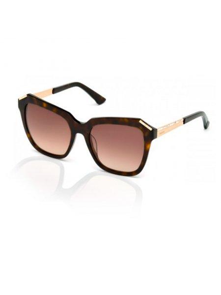 Солнцезащитные очки Swarovski 0115-52f