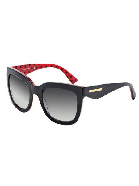 Очки Dolce&Gabbana DG4197