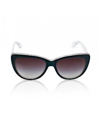 Очки Dolce&Gabbana  4221
