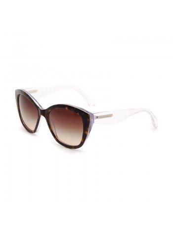 Очки Dolce&Gabbana 4220