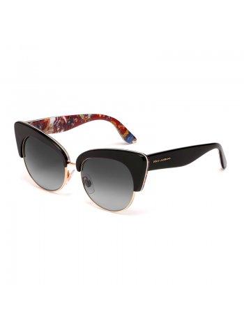 Очки Dolce&Gabbana 4277