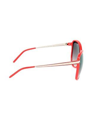 Солнцезащитные очки GF Ferre 828