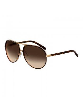 Солнцезащитные очки FURLA 4196