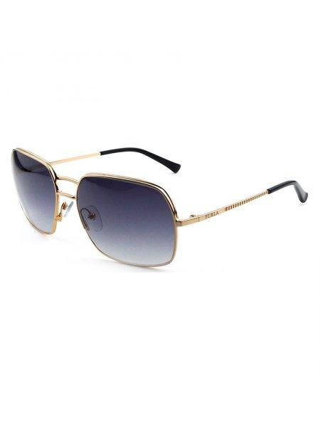 Солнцезащитные очки FURLA 4225