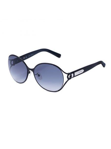 Солнцезащитные очки FURLA 4238