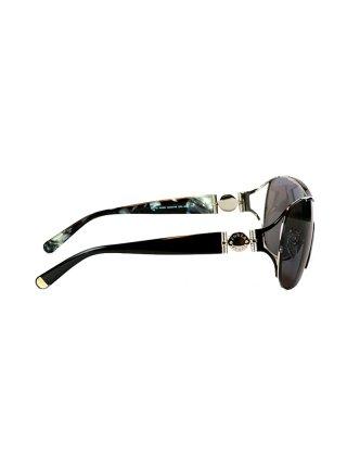 Солнцезащитные очки FURLA 4274s
