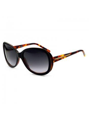 Солнцезащитные очки  Givenchy 726
